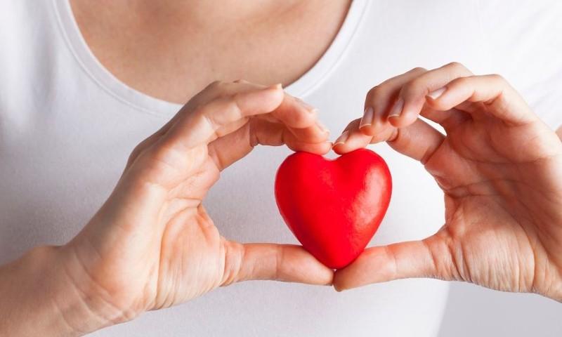 Kardioloģe: Ko darīt, lai koronavīrusa infekcija neaizsprosto asinsvadus?