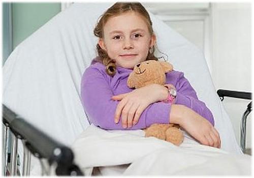 Strauji palielinājies saslimušo skaits ar rotavīrusu infekciju