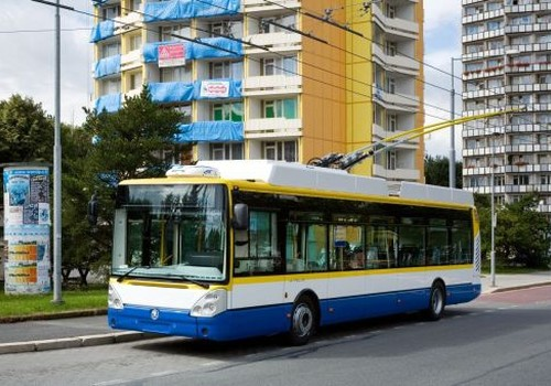 No 1.septembra Rīgas skolēniem sabiedriskais transports bez maksas