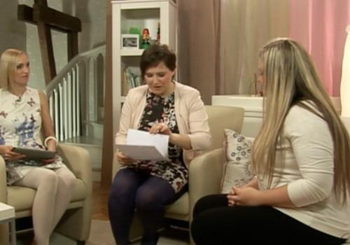 Kā notiek māmiņu tievēšanas konsultācija Māmiņu Klubā? Noskaties video un piesakies!