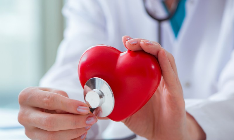 Kad tava sirds signalizē jeb 12 sirds signālu katalogs