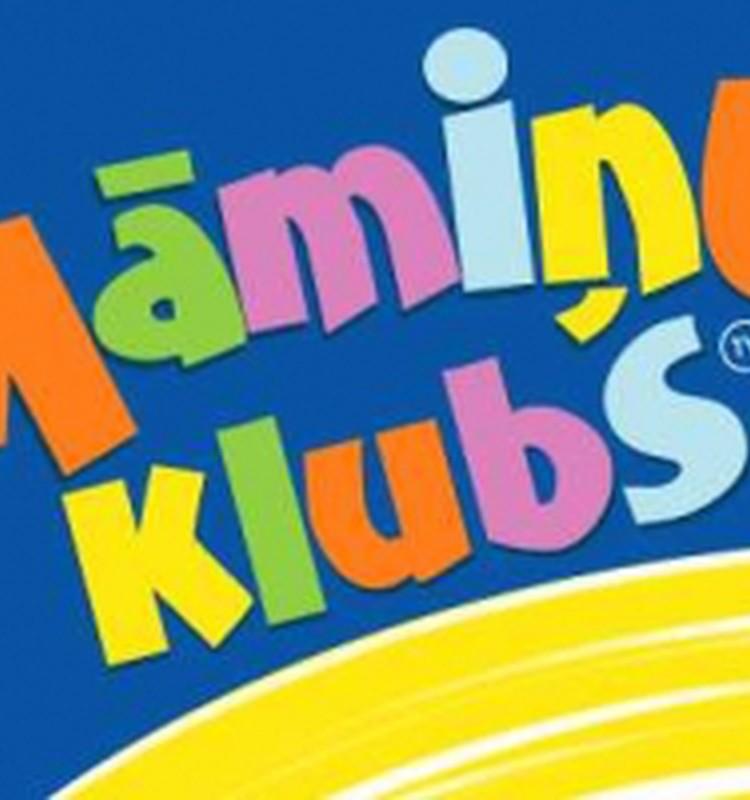 """""""Māmiņu Klubs"""" ir pret pabalstu samazināšanu bērna pirmajā dzīves gadā"""