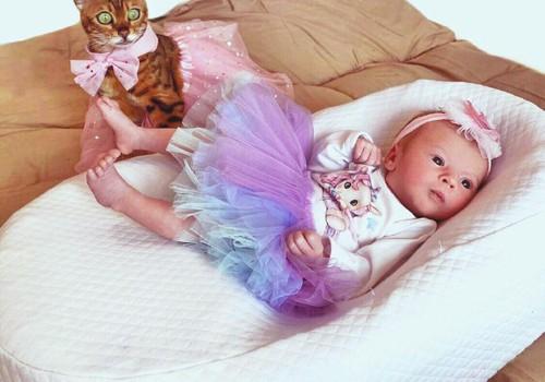 KOKONS - mājīga ligzdiņa jaundzimušajam, kurā mazulis jutīsies kā māmiņas puncī