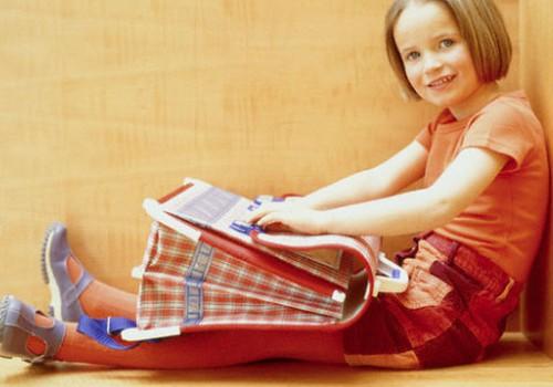 Diena: Sola padomāt par bezmaksas grāmatām skolēniem