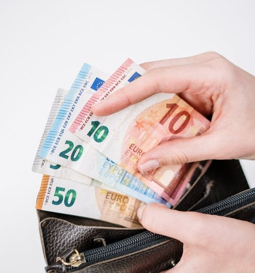 Rīgas pašvaldība līdzfinansēs smagi slimu bērnu un bērnu ar funkcionāliem traucējumiem mājas aprūpi