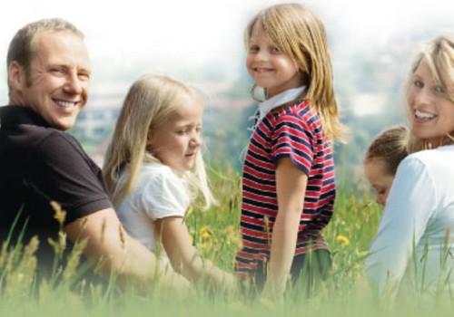 Kopējā laimes sajūta Latvijā rekordzema, laime ģimenē vēsturiski augstākā