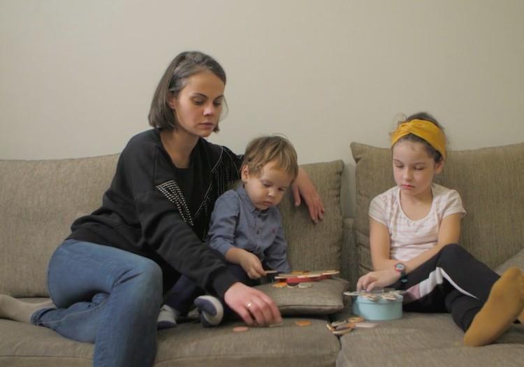 Māmiņu Klubs testē: Probiotikas pašsajūtas uzlabošanai