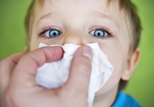 Ar gripu joki mazi!