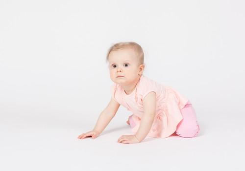 TV filmēšanās: meklējam SUPER lokanu mazuli!