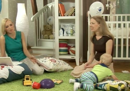 ONLINE TV videosaruna: viss,kas jāzina par sadzīves alerģijām