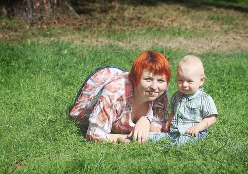 5 ieteikumi ideālai vasarai ar bērnu