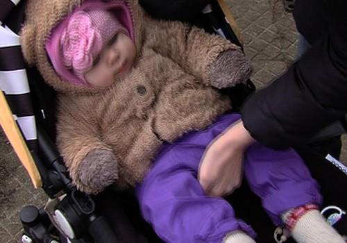 23.03.2014.TV3: Lielā diena, Superbēbītes pastaiga, ciemošanās pie dvīnīšiem