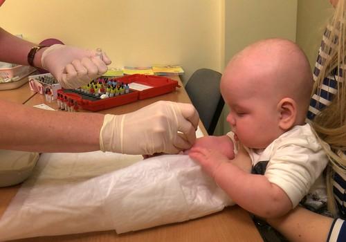 22.01.2016.TV3: bērns vegāns, alerģijas izpausmes, jaundzimušo labdarības akcija