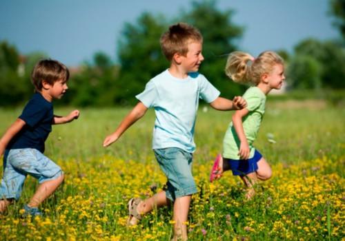 KONKURSS: Ģimenes košākie 2014. gada vasaras piedzīvojumi