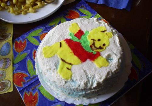 Rafaello krēma torte