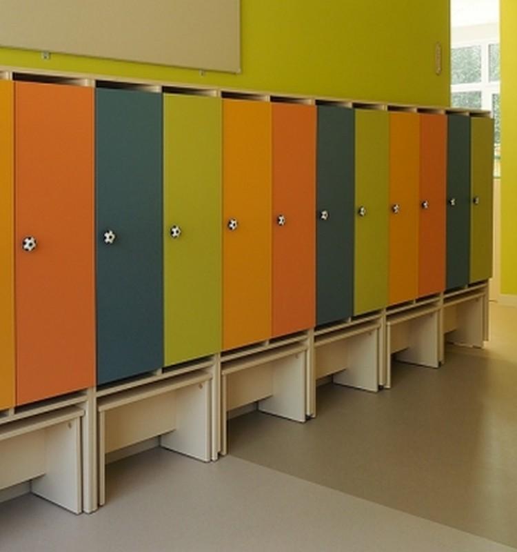 """Aicina pieteikt bērnus brīvajām vietām Rīgas pirmsskolas izglītības iestādē """"Kurzeme"""""""