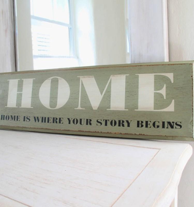 Mājokļa iegāde jeb īre ar izpirkuma tiesībām: kāda ir jūsu pieredze?