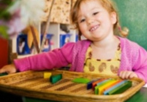 Kāda būs 6 gadīgo apmācības programma pirmajā klasē?