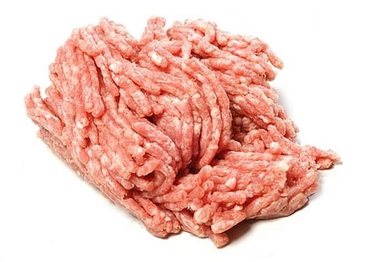 Kā nekļūdīties maltās gaļas izvēlē