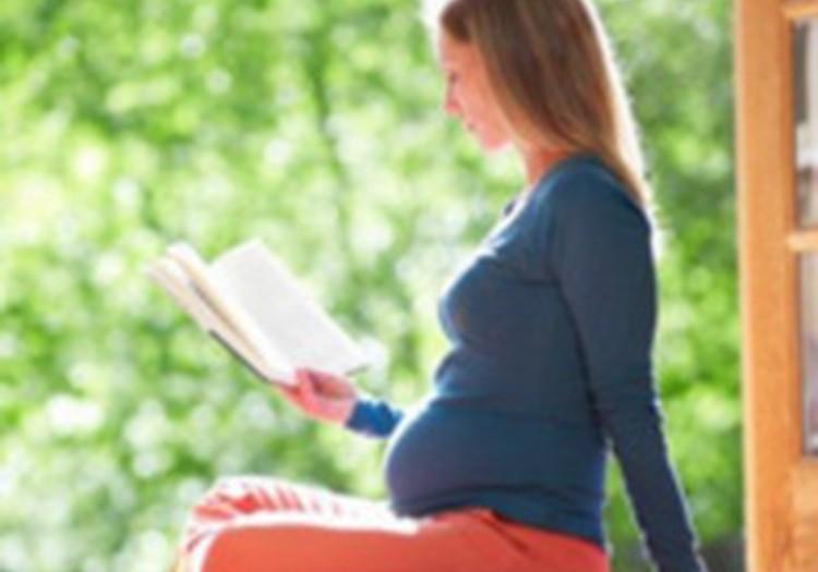 Lasi grāmatas, dalies iespaidos un laimē dāvanas no Zvaigzne ABC!