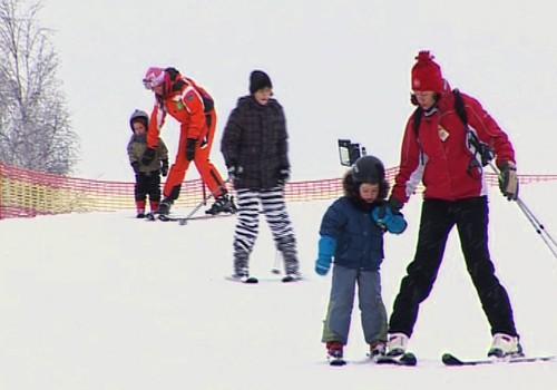 VIDEOieteikumi ziemas ceļojumu izvēlei