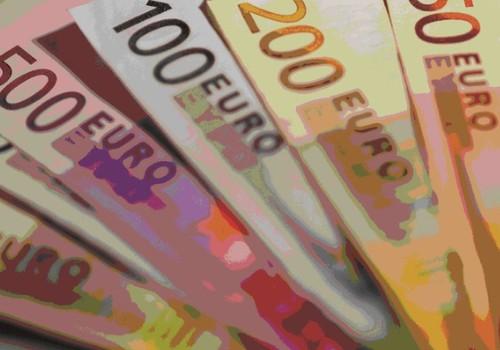 Veiksmīgu eiro ieviešanu Latvijā!