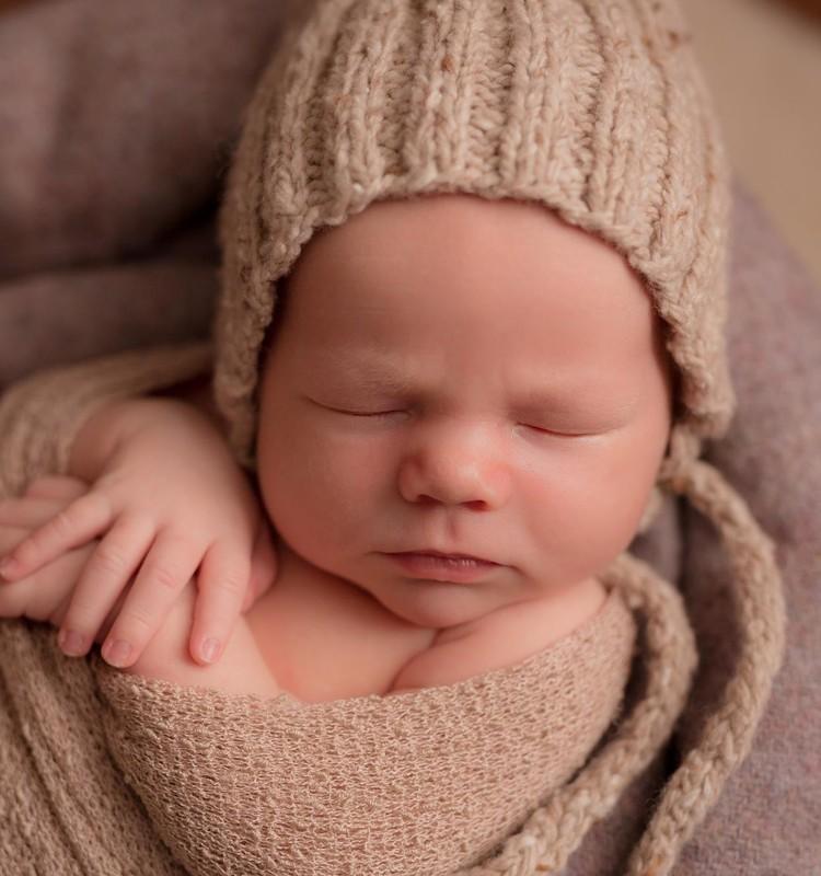 Kas ikvienai mammai būtu jāzina par jaundzimušā ādu