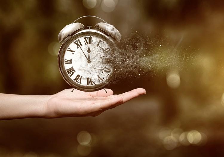 Kā iemācīties plānot laiku? Jeb tas vienkārši ir slinkums, kurš jāpārvar?