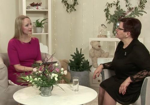 VIDEO: ģimenes ārste iesaka, kā tikt galā ar bērnu nakts enurēzi