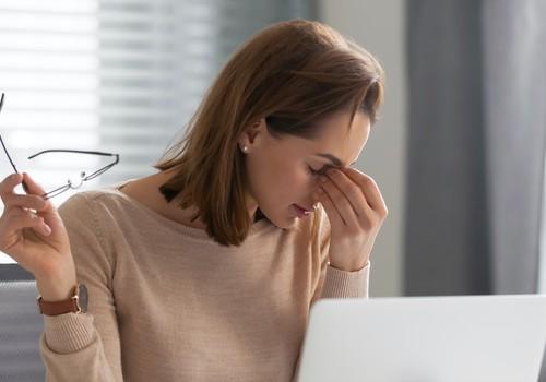 Kā mazināt stresa līmeni trokšņainā birojā, iesaka biohakinga eksperts Kaspars Vendelis