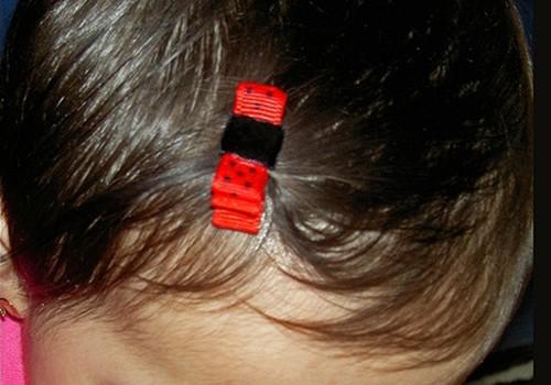 Meiteņu frizūru izlase vasarai