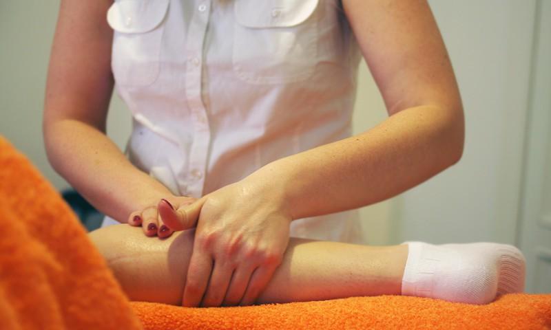 Kā palutināt ādu grūtniecības laikā