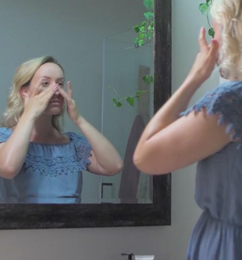 Lai grūtniecības laikā mazinātu pigmentācijas plankumus, obligāti jālieto saules aizsargkrēmu