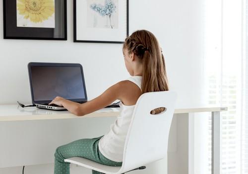 Līdz gada beigām skolas saņems portatīvos datorus mūsdienīga mācību procesa nodrošināšanai