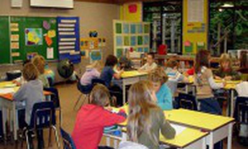Sešgadnieku mācību programmu izmēģinās 22 izglītības iestādes