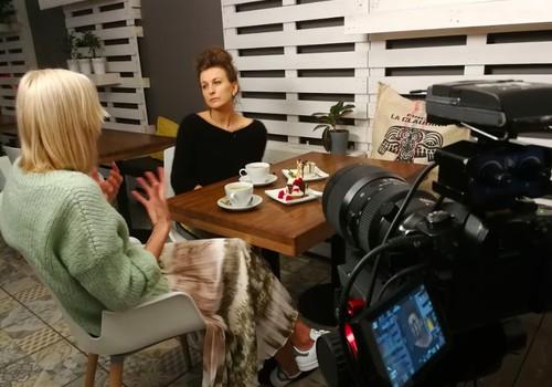 24.03. STV: Kvinojas salāti, kā uzveikt stresu, apģērba kombinēšana, bērns ēd pārāk maz