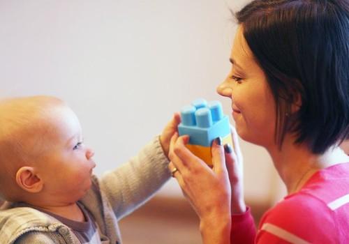 Lekcija par adaptāciju bērnudārzam pie Diānas Zandes: tiekamies Māmiņu Kluba ONLINE 18.augustā!