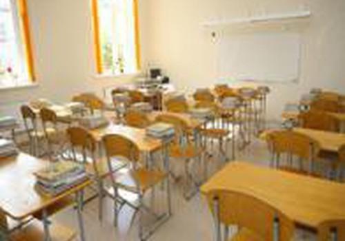 Mācības ceturtdien nav atsākušās 67 skolās