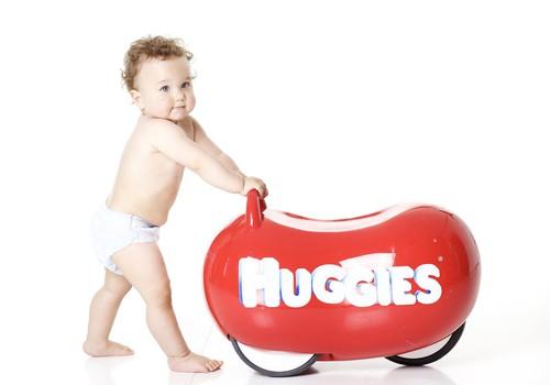 5 ieteikumi mazuļa drošībai vasarā