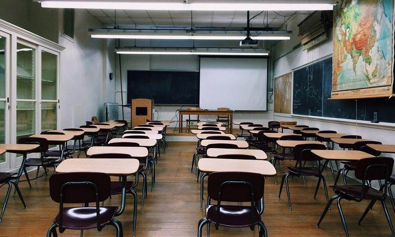 Kā rīkoties, ja kavējas skolēna nodotā Covid-19 testa rezultāti?