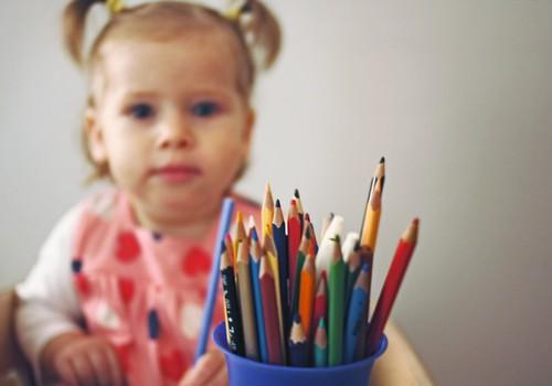 Bērnudārzs ir jāizvēlas bērna, ne vecāku ērtībām!