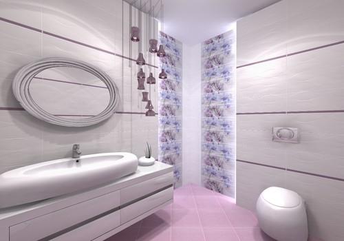 VIDEO: Vannas istabas pārvērtības