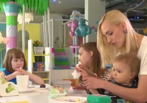 3 lietas, ko NEDRĪKST aizmirst mājās, dodoties uz rotaļu istabu vai rotaļlaukumu