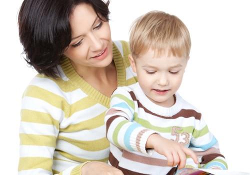 Skolnieces ieteikumi vecākiem, kā uzlabot pirmklasnieka lasītprasmi