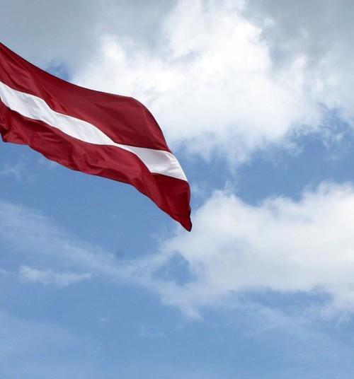 Latvijas simtgade: kurp doties un ko redzēt Rīgā?