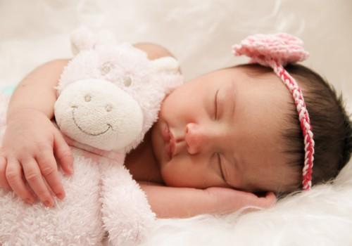 Ziemassvētku dāvanu ceļvedis: Idejas dāvanām bērniem vecumā līdz 6 mēnešiem