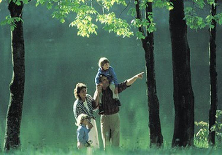 Videožurnālā Nr.3 skaties ekskluzīvu mācību filmu par dabīgām ģimenes dzemdībām!
