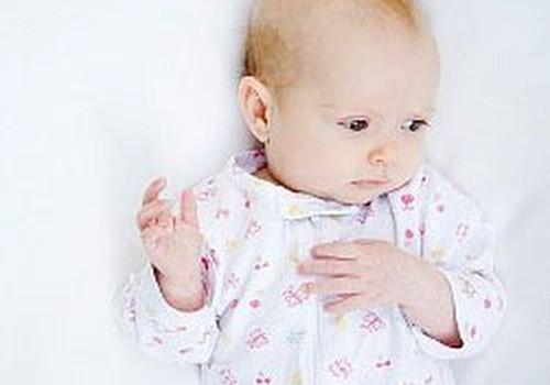 """Jauns fotoblogu konkurss jaundzimušajiem """"Tikko dzimis""""!"""