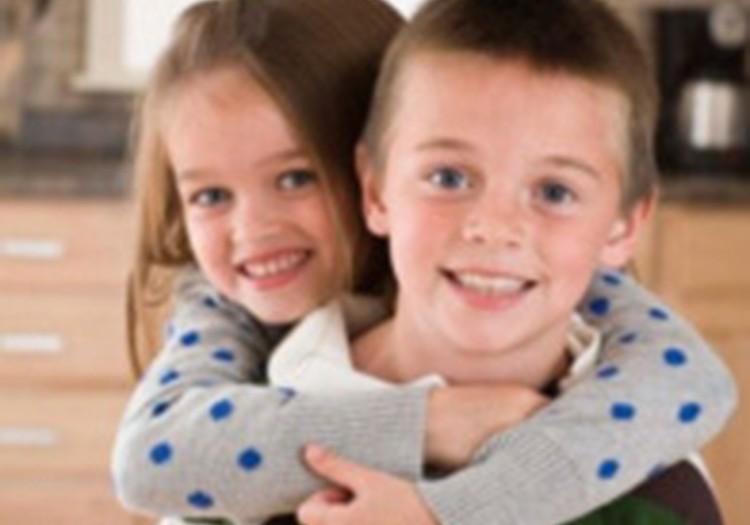 Lems par bērnu tiesību aizsardzību