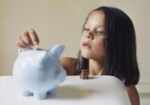 Ģimenes budžeta plānošanas nepieciešamība gan vieglākos, gan grūtākos laikos